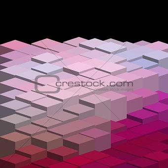 abstract blocks 1804