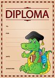 Diploma thematics image 9