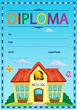 Diploma theme image 3