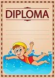 Diploma theme image 6