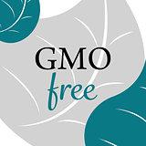 gmo free banner