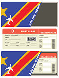 Flight Tickets to Congo
