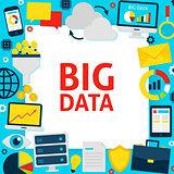 Big Data Paper Template