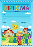 Diploma subject image 4