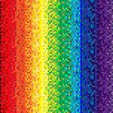 Squared spectrum