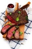 Delicious Roast Beef