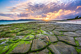 Kumejima, Okinawa, Japan