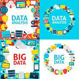 Data Analysis Templates