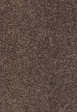 brown seamless felt texture