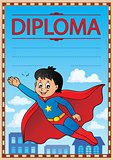 Diploma subject image 8
