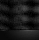 mesh black 05