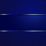 mesh blue 03