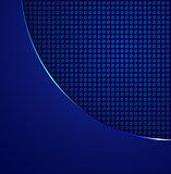 mesh blue 06