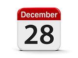 28th December