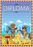 Diploma concept image 4