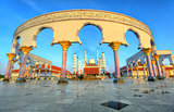 Semarang Great Mosque