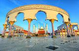 Semarang Great Mosque