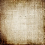 Detailed grunge background