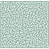 Labyrinth. Kids Maze