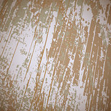Old dark cardboard texture.The vector background