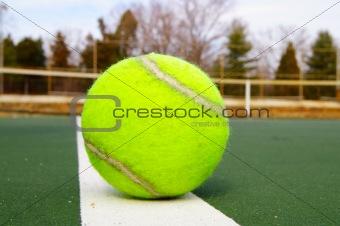 Tennis etc