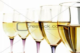 Wine etc