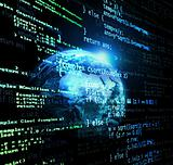 Global code