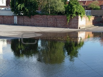 Flood III