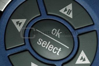 OK select