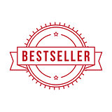 Best seller vintage stamp sign