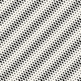 SET 100 Halftone Rhombus Lattice 01 light