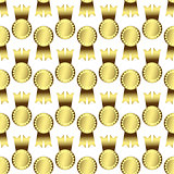 Creative pattern texture