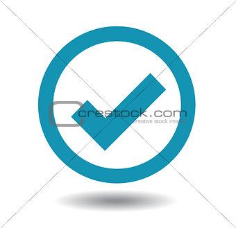 Ticket box vector