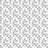 Brick masonry vector background, texture