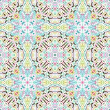 seamless Geometric print