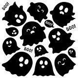 Ghost thematics image 4