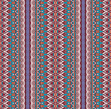 striped pattern for fabric