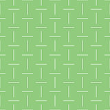 Simple seamless geometric pattern.
