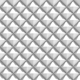 White grey seamless texture. Raster modern background