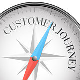 compass Customer Journey