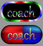 Coach button image