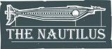 Nautilus Steampunk Submarine