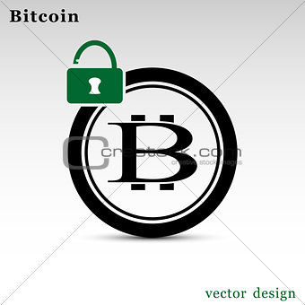 Circle with unblocked bitcoin