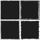 Dark Frame Set 02