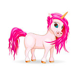 My lovely unicorn