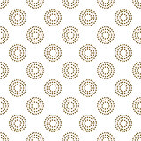 Asian style simple seamless vector design pattern.