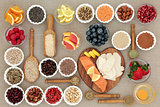 Super Food for Dieting