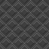 Abstract seamless tiles background, vector illustration.