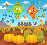 Autumn topic image 1