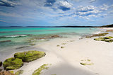 Hyams Beach Australia